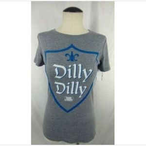 Bud Light Dilly Dilly Tee